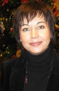 Елена Наумова, 8 октября , Нижний Новгород, id166026771
