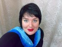 Елена Флигинских, 26 декабря 1979, Йошкар-Ола, id39243826