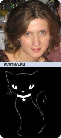 Natasha Afonasona, 22 апреля , Волгоград, id52338018