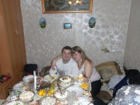 Алексей Татаринов, 8 февраля 1983, Тула, id125704671
