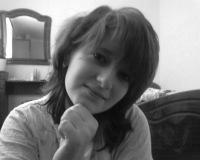 Олександра Антонюк, 5 июля 1996, Львов, id167857326