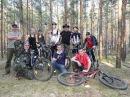 http://cs10944.vkontakte.ru/u53217507/133626284/m_5c5bc4bc.jpg