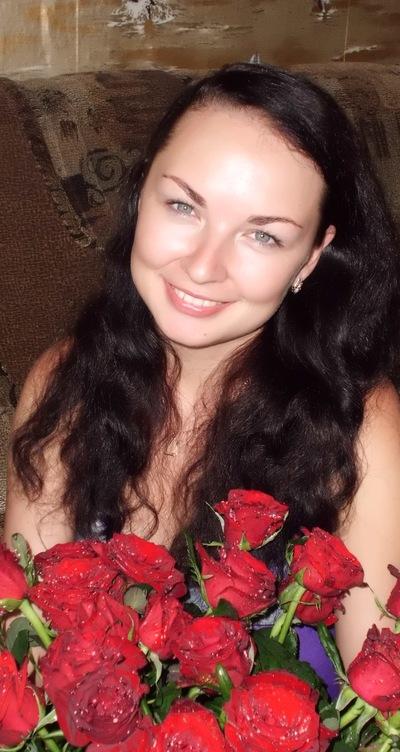 Мария Фесенко, 23 июля , Соликамск, id39464280