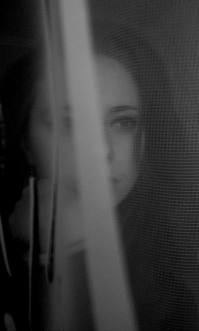 Анна Войтенко, 15 февраля 1992, Киев, id28688368