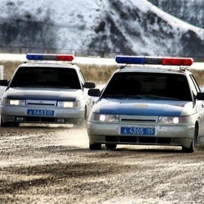 Гриша Савченко, 7 декабря 1998, Череповец, id135200408