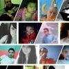 Чат-рулетка - анонимный видео-чат