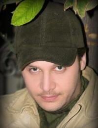 Khaled Khaled, 2 октября 1986, Одесса, id103735573