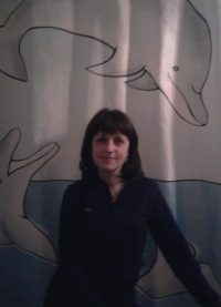 Руслана Орищук, 30 августа , Львов, id112090436
