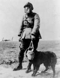 Михаил Генералов, 21 июня 1988, Полтава, id116581551