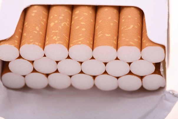Tobacco cigarettes buy online