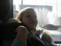 Юлия Климова, 3 июля 1989, Байкальск, id148209006