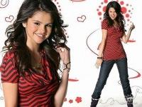 Selena Gomez, 22 июля , Новоорск, id163663066