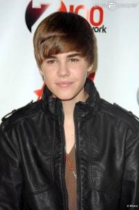 Justin Bieber, 6 апреля 1997, Львов, id169812748