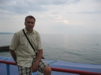 Сергей Свиридов, 21 августа 1994, Чернигов, id62908022