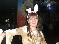 Виктория Каптуревская, 16 сентября 1985, Казань, id99791122