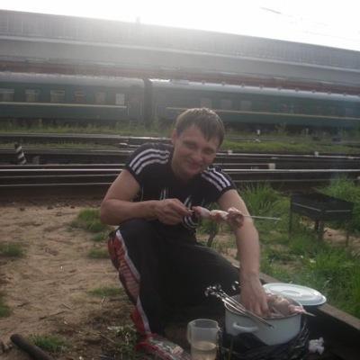 Дмитрий Скаковский, 29 сентября , Санкт-Петербург, id150254899