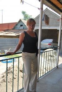 Елена Москвитина, 31 августа , Москва, id105071492