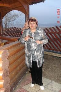 Жанна Лаврентьева, 5 апреля , Краснокаменск, id122665800