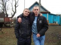 Сергей Жданов, 1 января 1986, Звенигово, id123973391