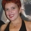 Ирина Хаданович, 20 марта , Краснодар, id127711765