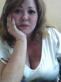 Елена Чадушкина, 11 апреля 1978, Москва, id132575186