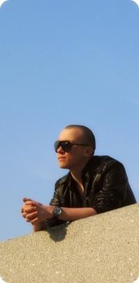 Александр Коваль, 12 января 1991, Днепропетровск, id135246617