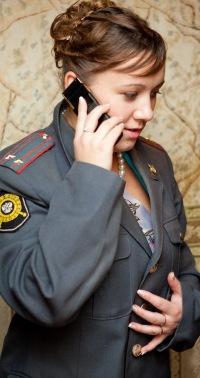Наталия Колпакова, 7 октября , Ногинск, id30051861