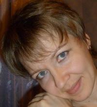 Ольга Шубина, 2 июля 1974, Омск, id97575479