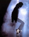 MICHAEL JACKSON, The KING of POP//////by sheriff's Night People 'SNP'