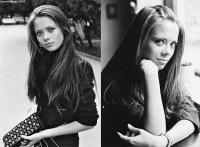 Ксения Миронова, 28 февраля 1992, Чебоксары, id109114151