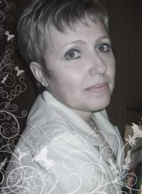 Ольга Будко, 30 июля , Челябинск, id147069614