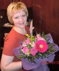Елена Галахова, 26 ноября 1979, Москва, id20043200