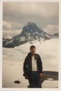 Павел Фрелих. Фото №1