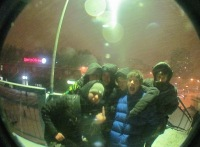 Slava Andreev, 1 марта , Санкт-Петербург, id69106739