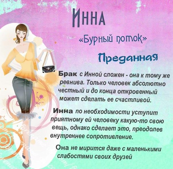 http://cs10947.vk.me/v10947940/f89/ZlcR5DwEdw8.jpg