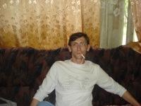 Андрей Будаев, 9 июня , Москва, id124461874