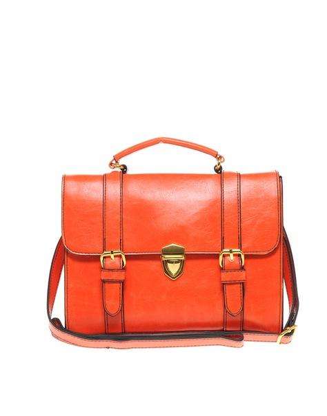 Супертрендовая сумка-ранец сделает Вас заметной в любой компании!