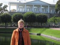 Наталья Коршунова, 8 сентября 1971, Челябинск, id148209009