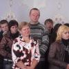Любовь Бурачевская