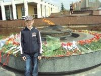 Витя Шунаев, 23 июня 1998, Москва, id168019008