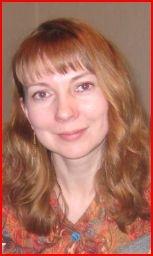 Анна Охалина, 31 января , Тюмень, id93068786