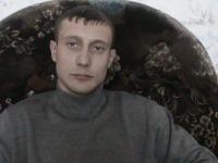 Николай Ваничек, 9 октября 1984, Саранск, id115545095