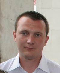 Андрей Литвиненко