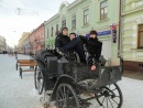 Игорь Вишняк фото #22