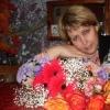 Светлана Косенкова