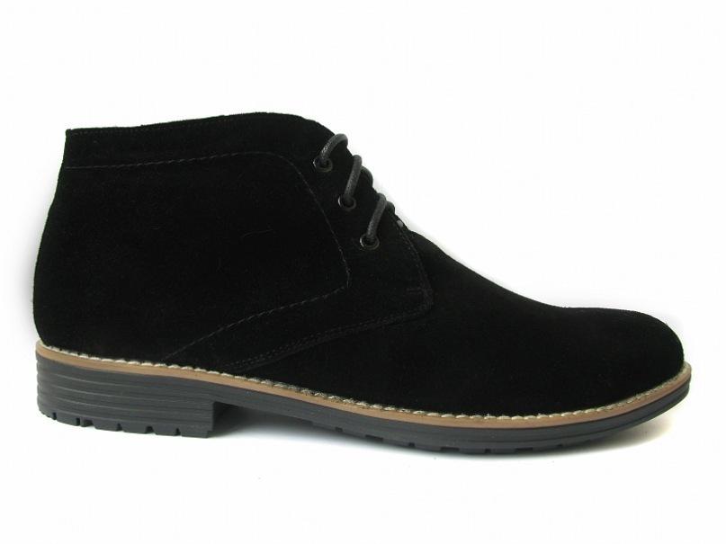 Взуття від українського виробника