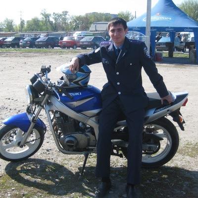 Вованчик Олейник, 20 марта , Белая Церковь, id56593430