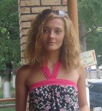 Маша Морунова