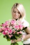 Цветы в Твери Тверь