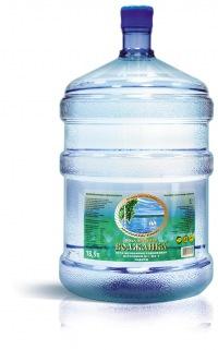 Работа доставка воды тольятти